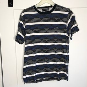 The Hundreds T Shirt Size Small